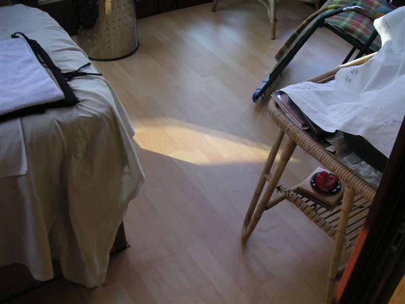momentan in arbeit. Black Bedroom Furniture Sets. Home Design Ideas