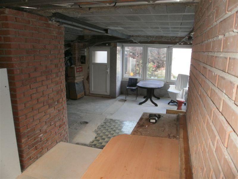 poolhalle. Black Bedroom Furniture Sets. Home Design Ideas